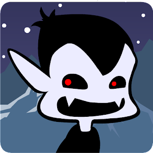 Vampire Runner for PC and MAC