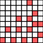 Blip Synthesizer icon