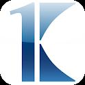FKCB Mobile Banking App icon
