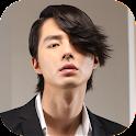 Jo Inseong Live Wallpaper