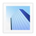 Freelancer Jobs icon