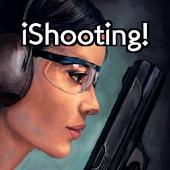 iShooting!