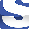 Shropshire Star News App logo