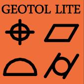 GeoTol Pro Digital Guide Lite