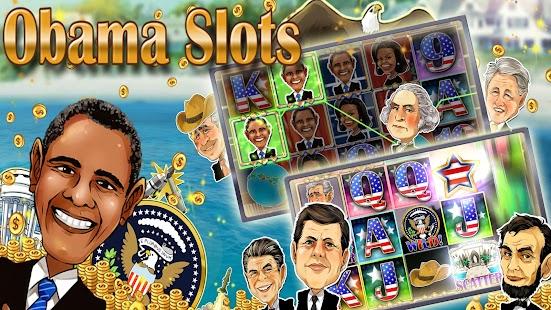 play slot machines free online spiel casino gratis
