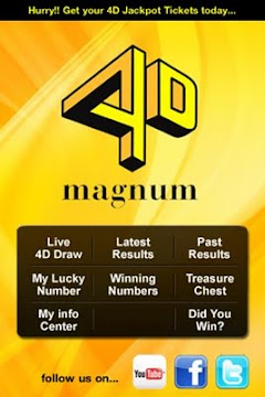 Page 2 : Best android apps for magnum 4d - AndroidMeta
