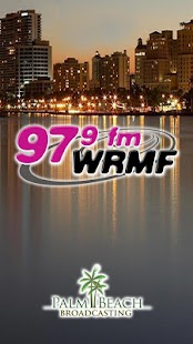 97.9 WRMF - screenshot thumbnail
