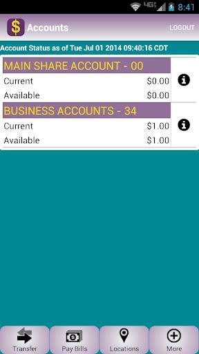 【免費財經App】$napCU-APP點子