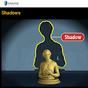 Shadows icon