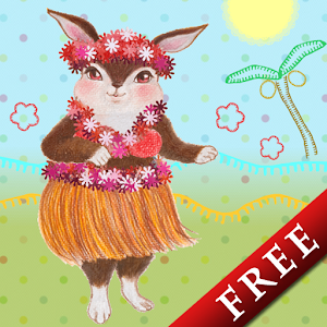 Connie Free apk