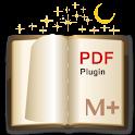 Moon+ Reader Pro v1.9.9 Android Apps APK