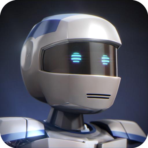 Atom Run file APK for Gaming PC/PS3/PS4 Smart TV