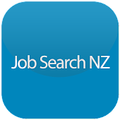 Job Search NZ