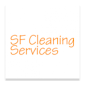 SF Cleaning Services