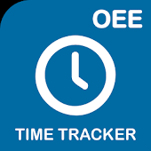 OEE – Time Tracker