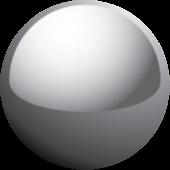 AccelerometerPlay