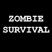 Zombie Survival Premium