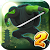 Turtle Ninja Jump 2 file APK Free for PC, smart TV Download
