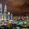 Petronas Tower.JPG