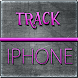 Track My Iphone