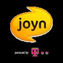 joyn by Telekom icon