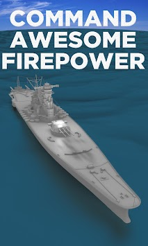 Sub Destroyer Pro apk screenshot