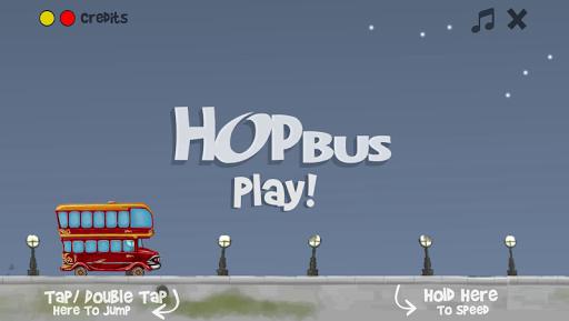 HopBus