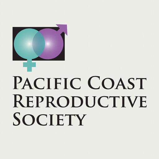 PCRS 2013 Annual Meeting LOGO-APP點子