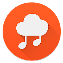 My Cloud Player for SoundCloud APK Cracked Download