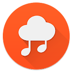 My Cloud Player for SoundCloud v17.2.2