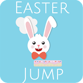 Easter Jump