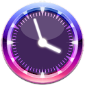 Beautiful Clock Widgets icon