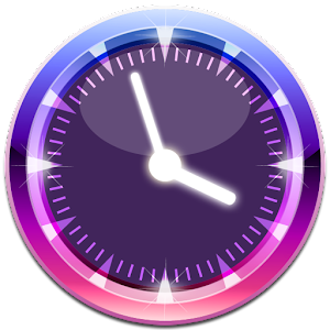 Beautiful Clock Widgets APK