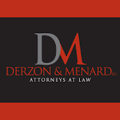 Wisconsin Workers' Comp Lawyer
