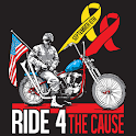Ride 4 The Cause icon