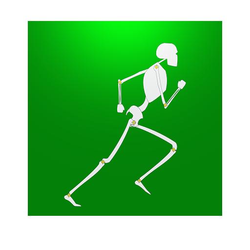 Fitness Tools LOGO-APP點子