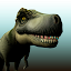 Pet Dinosaur T-Rex 1.1 APK for Android