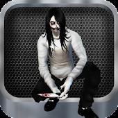 Jeff The Killer : Silent Kill