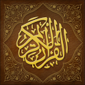 myQuran  Understand the Quran icon