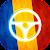 Scoala Auto - Chestionare Auto file APK for Gaming PC/PS3/PS4 Smart TV