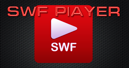 SWF Player Android