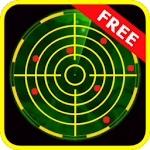 GPS Phone Tracker 1.2 APK for Android APK