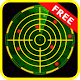 GPS Phone Tracker 1.2 APK for Android