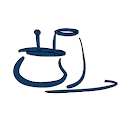 Samara Cuisine Ltd icon