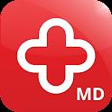HealthTap MD