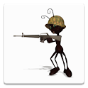 Ant Attack icon