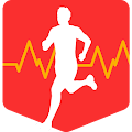 Pocket Runner GPS Run Cycle 2.5.1 icon