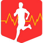 Pocket Runner GPS Run Cycle 2.5.1 Apk