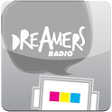 Dreamers Radio icon