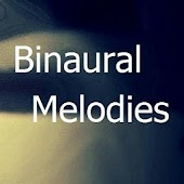 Binaural Melodies